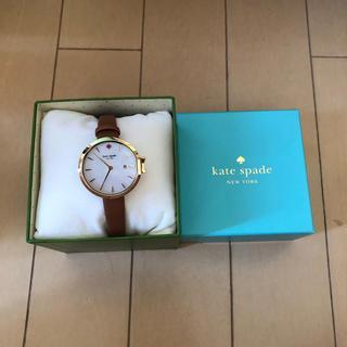 kate spade new york - Kate spade 時計