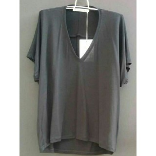 アクネ(ACNE)の新品♡アクネ ストゥディオズ ACNE STUDIOS カットソー Tシャツ(カットソー(半袖/袖なし))