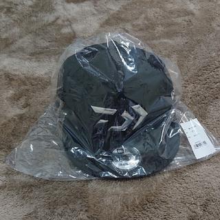 ニューエラー(NEW ERA)のDAIWA×ニューエラ ゴアテックス帽子(ウエア)