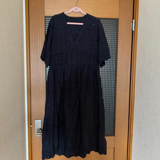 nest Robe - 最終値下げ 韓国服 ワンピース
