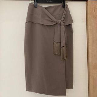 BOSCH - スカート36