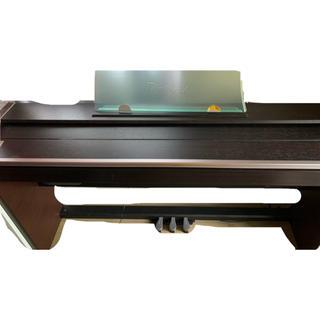 カシオ(CASIO)のCASIO Privia px700 (電子ピアノ)