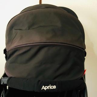 アップリカ(Aprica)の確認用(ベビーカー/バギー)