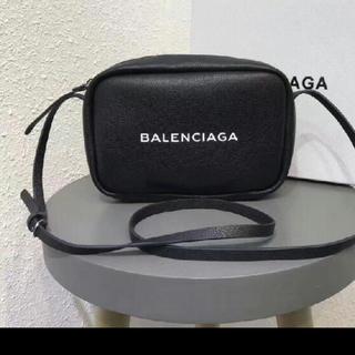 バレンシアガバッグ(BALENCIAGA BAG)のバレンシアガ カメラバック エブリデイ S(ショルダーバッグ)