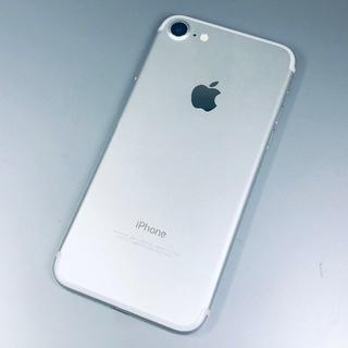 iPhone - iPhone7 32GB SIMフリー [15]