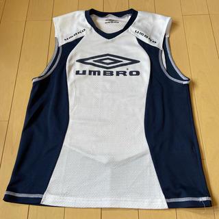 アンブロ(UMBRO)のアンブロ インナー150 (140)(Tシャツ/カットソー)