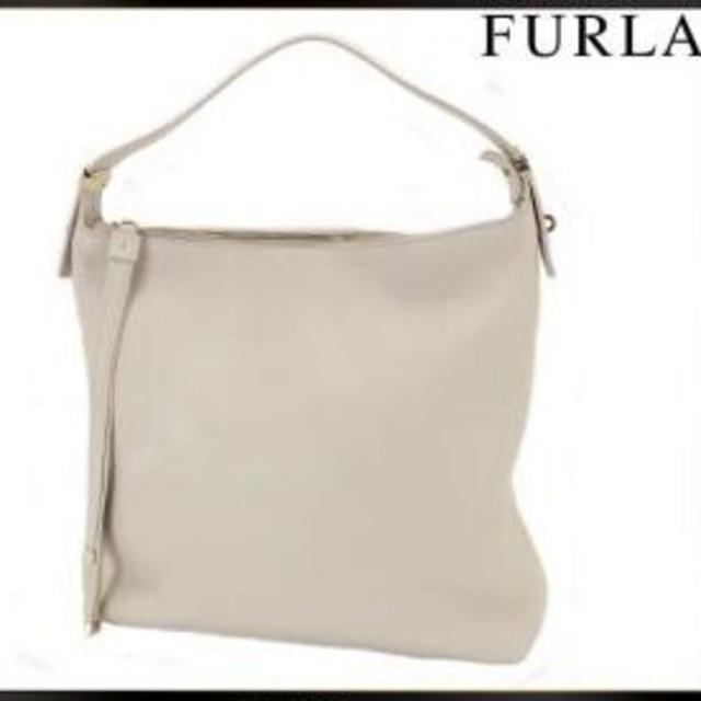 Furla(フルラ)のFURLA バッグ レディースのバッグ(ショルダーバッグ)の商品写真
