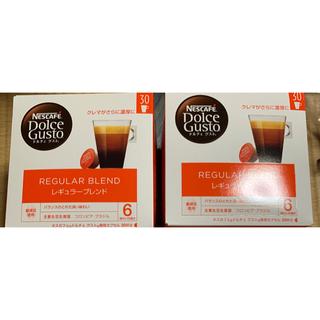 ネスレ(Nestle)のレギュラーブレンド 12箱(コーヒー)