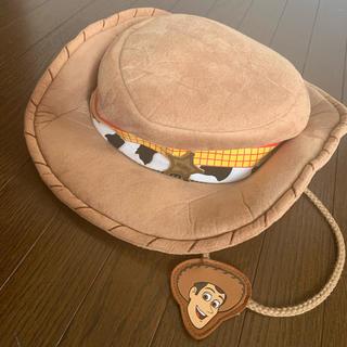ディズニー(Disney)の帽子(その他)