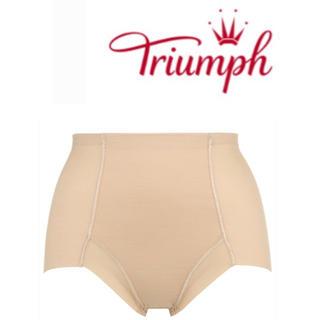 Triumph - Triumph トリンプ*ショーツ