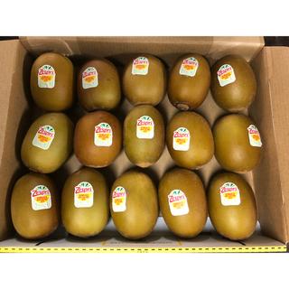 みーちゃん様専用フルーツトマト+ゴールドキウイ15個(野菜)