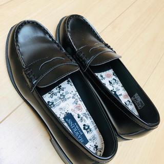 ホーキンス(HAWKINS)のローファー(ローファー/革靴)