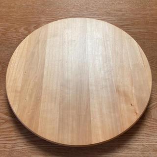 イケア(IKEA)のIKEA ターンテーブル(テーブル用品)