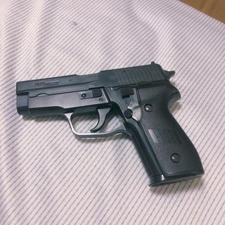 エアガン P228 18歳以上用 東京マルイ(エアガン)