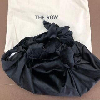 Drawer - the rowショルダーバッグ