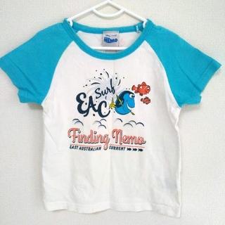 Disney - ニモ 半袖 110サイズ