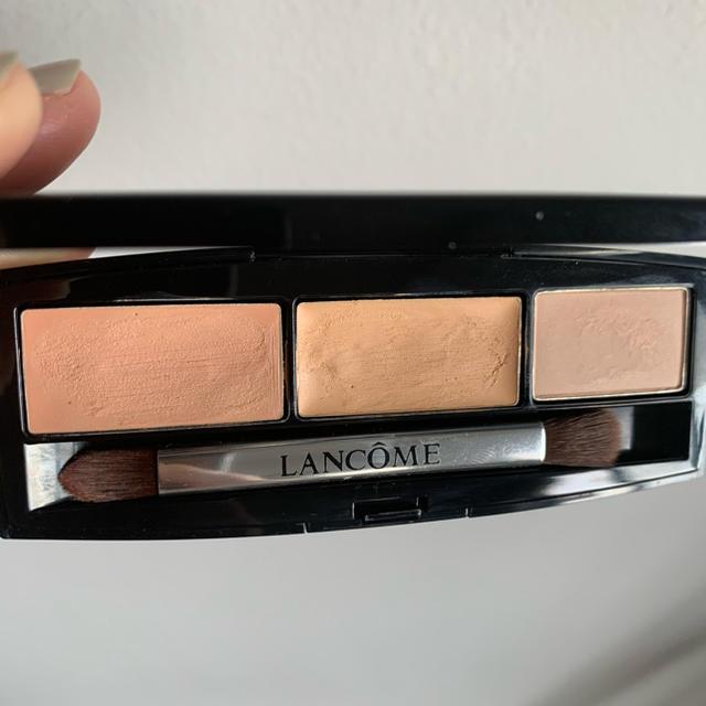 LANCOME(ランコム)のランコム コンシーラープロ コスメ/美容のベースメイク/化粧品(ファンデーション)の商品写真