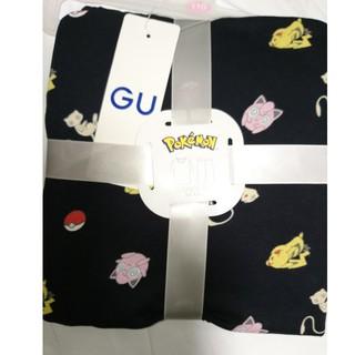 ジーユー(GU)の110㎝☆GU  ポケモン パジャマ (パジャマ)