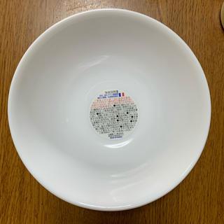 ヤマザキセイパン(山崎製パン)のヤマザキ春のパン祭り お皿 8枚(食器)