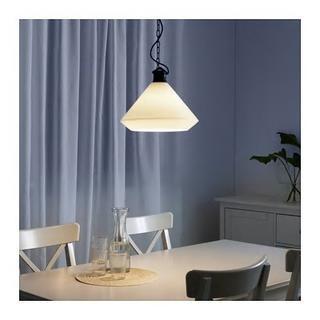 イケア(IKEA)のIKEA ALVANGEN ペンダントライト(天井照明)