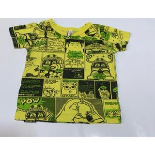 ビッツ(Bit'z)のビッツ 半袖(Tシャツ)