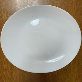 ヤマザキセイパン(山崎製パン)のヤマザキ春のパン祭り お皿 3枚(食器)