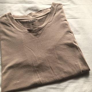 WEGO - WEGO 半袖Tシャツ