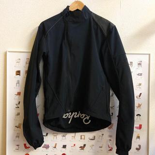 シマノ(SHIMANO)のrapha classic softshell jacket ラファ ジャケット(ウエア)