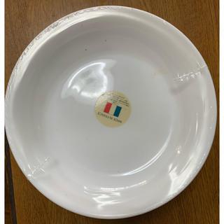 ヤマザキセイパン(山崎製パン)のヤマザキ春のパン祭り お皿 6枚(食器)