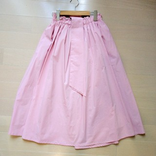 franche lippee - フランシュリッペスカート
