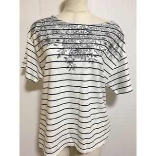 スタディオクリップ(STUDIO CLIP)のSTUDIO CLIP☆47898(Tシャツ(半袖/袖なし))