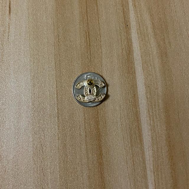 CHANEL(シャネル)のシャネルピアス レディースのアクセサリー(ピアス)の商品写真