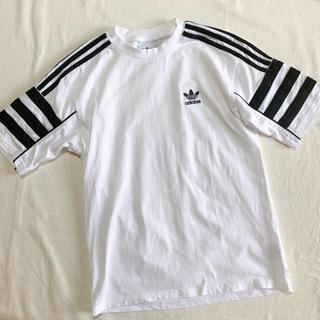 adidas - ❗️セール価格❗️M adidas アディダス Tシャツ 美品