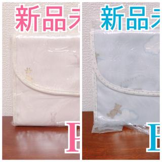 gelato pique - ジェラートピケ   ドリームアニマル柄母子手帳ケース
