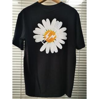 PEACEMINUSONE - Tシャツ本物PEACEMINUSONE メンズ 送料込み Bigbang