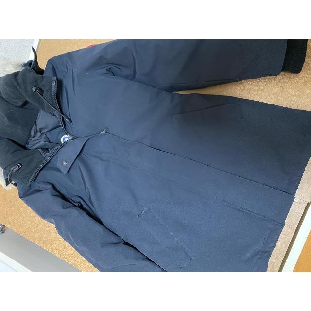 CANADA GOOSE(カナダグース)のカナダグース  レディースのジャケット/アウター(ダウンジャケット)の商品写真
