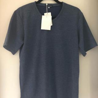 アーバンリサーチ(URBAN RESEARCH)の新品 アーバンリサーチ Tシャツ メンズ サイズ40(Tシャツ/カットソー(半袖/袖なし))
