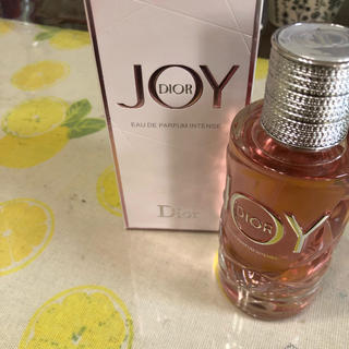 Dior - ディオール 香水 90ml