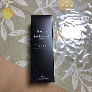 フラコラ - プロヘマチン 髪の原液
