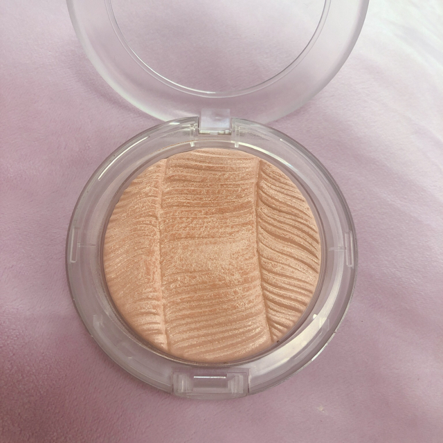MAC(マック)のMAC フェイスパウダー コスメ/美容のベースメイク/化粧品(フェイスパウダー)の商品写真