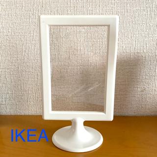 イケア(IKEA)のIKEA フォトフレーム(フォトフレーム)