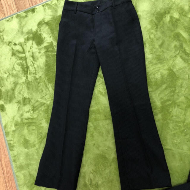 レディーススーツ 3点セット レディースのフォーマル/ドレス(スーツ)の商品写真