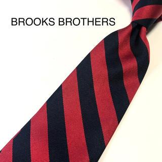 Brooks Brothers - ★美品★ BROOKS BROTHERS ブルックスブラザーズ