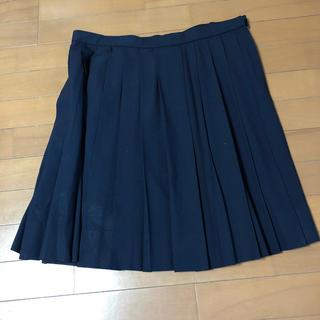 B体 制服 スカート 夏用 コスプレ 中学