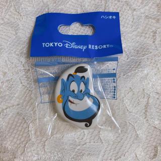 ディズニー(Disney)のジーニー 箸置き(テーブル用品)