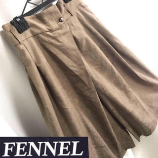 SCOT CLUB - スカート パンツ YAMADAYA ヤマダヤ