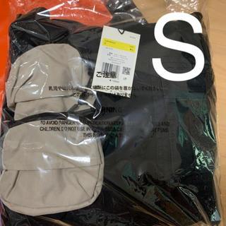 NIKE - 【S size】Travis Scott × Nike プルオーバー パーカー