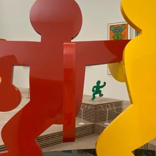Lego - タイムセール レゴ クリエイター ツリーハウス 21318