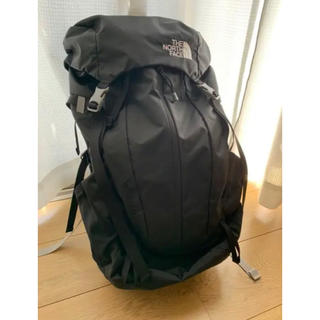 THE NORTH FACE - THE NORTH FACE バックパック30L