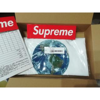 Supreme - Supreme The North Face One World Tee XL